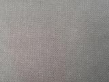Garg Creation - Suiting Fabric, Shirting Fabrics, Bed Sheet Fabrics, Plain Shirting Fabrics Manufacturer