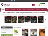 Genius Publications | Independent Books Publishers and Distributors