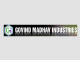Govind Madhav Industries | Guar Gum Powder Manufacture in Mehsana