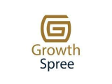 GrowthSpree, Ahmedabad - Digital Marketing Training Institute, Digital Marketing Consultant