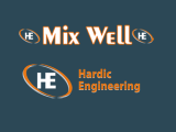 Hardic Engineering - Paver Block Making Machine Manufacturer, Supplier & Exporter in Ahmedabad