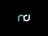 Interactive ND, Ahmedabad - Digital Marketing Company & Digital Marketing Agency