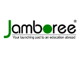 Jamboree - GMAT | GRE Coaching Classes & SAT Preparation Institute in Ahmedabad