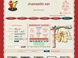 Jivansathi.net in Ahmedabad | Matrimonial Services & Marriage Bureau
