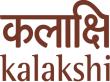 Kalakshi Traditional Indian Art | Handmade Gifts Supplier in Baroda
