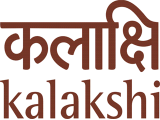 Kalakshi Traditional Indian Art | Handmade Gifts Supplier in Baroda
