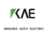 Krishna Auto Electric | Automobile Spare Parts Distributor in Ahmedabad