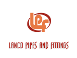 Lanco Pipes & Fittings - Stainless Steel Pipes and Pipes Fittings