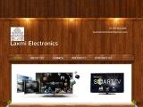 Home Appliance & Electronic Stores in Maninagar, Ahmedabad | Laxmi Electronics