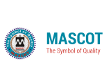 Mascot Pumps Ltd - Ahmedabad | Water Pumps & Submersible Motor Manufacture