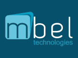 Mbel Technologies - Web & Mobile Application Development Company