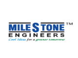 Milestone Engineers | Energy Management Solutions Provider in Ahmedabad