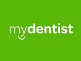 Mydentist Clinic | Dentist & Dental Clinic in Ahmedabad