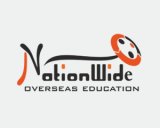 Nationwide Overseas Education in Ahmedabad, Student Visa Consultants