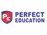 Perfect Career Education | Competitive Exams Coaching Centre in Ahmedabad