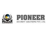 Pioneer Security Solution Pvt Ltd in Ahmedabad - Solar Power Plant Security