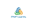 Pnpgiants | Web Based Software Development Company in Ahmedabad