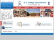 R C College Of Commerce in Delhi Chakla, Ahmedabad | Commerce Colleges