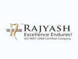 RajYash Group | Real Estate Developer In Ahmedabad