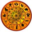 Rajguru Jyotish | Astrologer in Ahmedabad