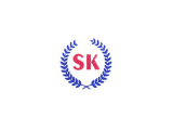 S. K. International - Bed Sheets, Shirting Fabric, Punjabi Suits, Ladies Leggings Trader & Supplier