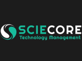 Sciecore Technology Management - Mobile App Development Company in Ahmedabad
