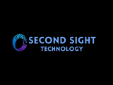 Get Digital Marketing Services & Social Media Marketing Services from Second Sight Technology