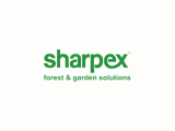 Sharpex Engineering Works - Garden and Forestry Tools Manufacturer and Exporter in Ahmedabad