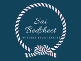 Shree Balaji Export - Bed Sheet Manufacturers in Ahmedabad