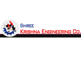 Shree Krishna Engineering Co. - EOT Crane Manufacturer in Ahmedabad | Material Handling Equipment