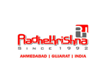 Shree Radhe Krishna Extrusions -  Single Screw Extruder & Twin Screw Extruder Manufacturer
