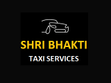Shri Bhakti Taxi | Cheap Car Rentals in Ahmedabad | Economy Car Rental