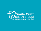 Smile Craft Dental Studio in Ahmedabad | Multi Specialty Dental Hospital