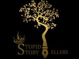 Stupid Storytellers, Ahmedabad - Creative Marketing Solution Provider