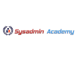 SysAdmin Academy, Chennai - Red Hat Linux Training Institute