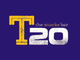 T20 the Snacks BAR, Vastrapur, Ahmedabad - Snacks Bar & Fast Food Restaurant