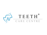 TEETH Care Centre® | Multi Specialty Dental Hospital in Ahmedabad