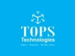 TOPS Technologies | IT Training, PHP Tutorial & Android Development Tutorial in Palanpur