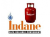Unique Indane Gas Agency in Isanpur - Gas Agency in Ahmedabad
