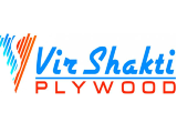 Vir Shakti Laminates in Ahmedabad - Laminate Sheets Suppliers