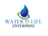 Water is Life Enterprise - RO Plant & Water Treatment Products