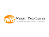 Western Auto Parts, Mirzapur, Ahmedabad -  Auto Parts Store & Automobile Part Dealers