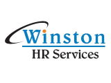 Winston HR Services (WHS) in Ahmedabad | Manpower & Staffing Services