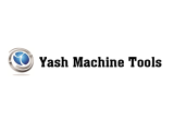 Tool Room Machines & Vertical Lathe Machine Suppliers in Ahmedabad, Yash Machine Tools