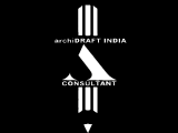archiDRAFT (I) Consultant | Architectural Design Services, Interior Design Services in Ahmedabad