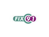 Fix91 | Repair & Maintenance Service Provider in Ahmedabad