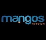 Mangos Mediacom | Advertising Agency in Ahmedabad