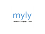 mylyapp | The Most Trusted School Mobile App & School ERP